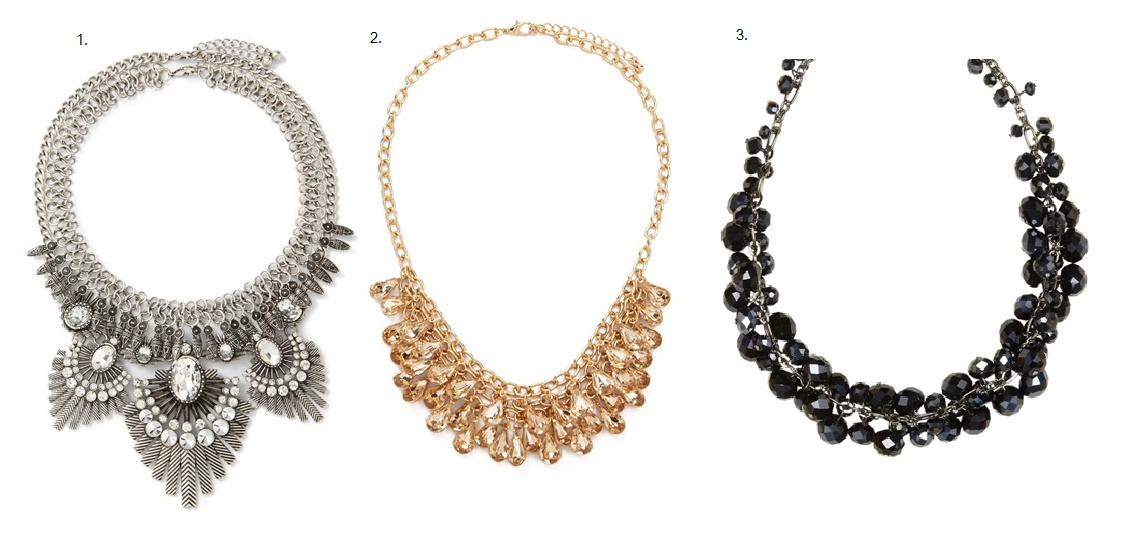 blog chunky necklaces